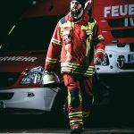 Feuerwehr Glattbach