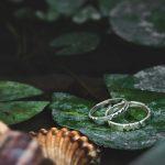 Produktfoto Ringe